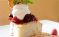 fine-dining-berry-shortcake