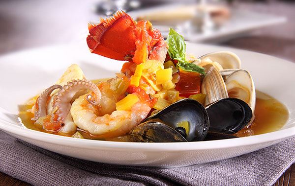 Close-to-Bouillabaisse-600×380