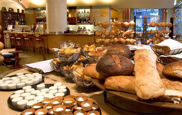 Int-Main-bread_600x380px