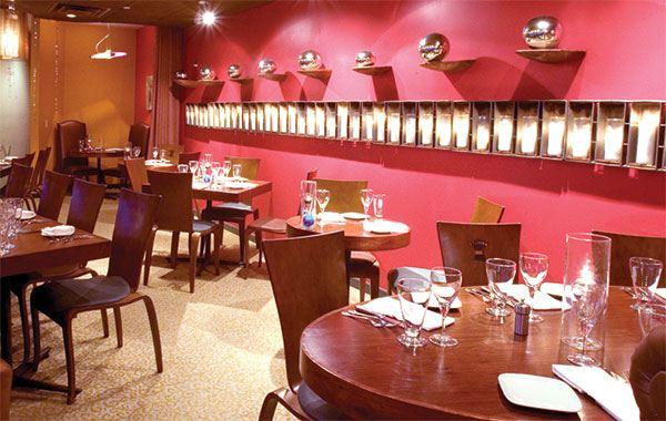 Fine Dining Menus Riverwalk Restaurants Menus Biga