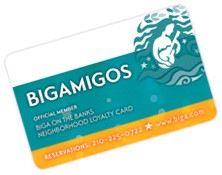 bigamigo