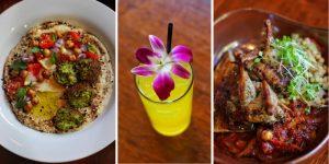 San Antonio RiverWalk Restaurant Traveling Tastebuds